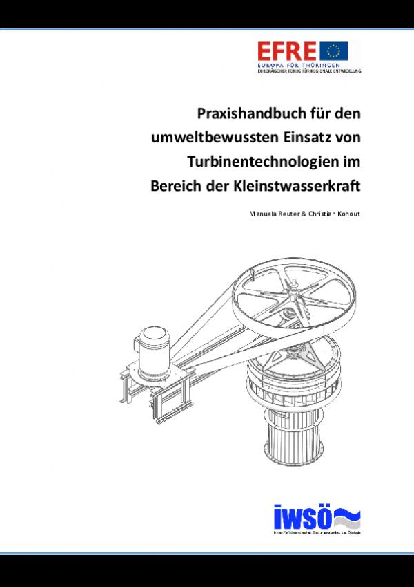 Praxishandbuch_IWSÖ_25.09.2014.pdf