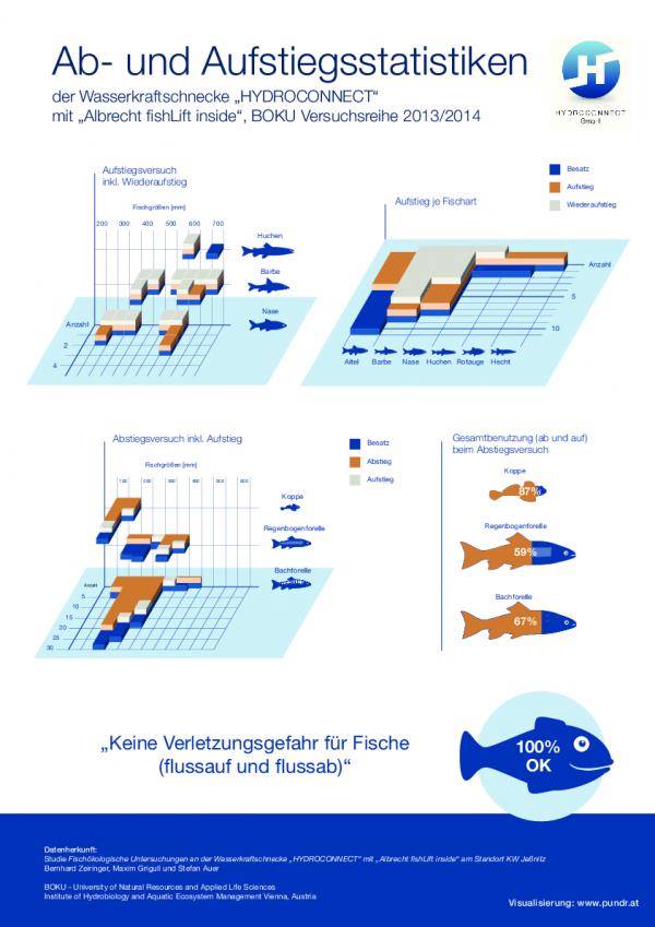 Gesamtansicht_03.pdf