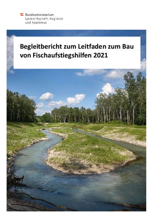 20210616 Begleitbericht zum FAH Leitfaden 2021 gsb.pdf
