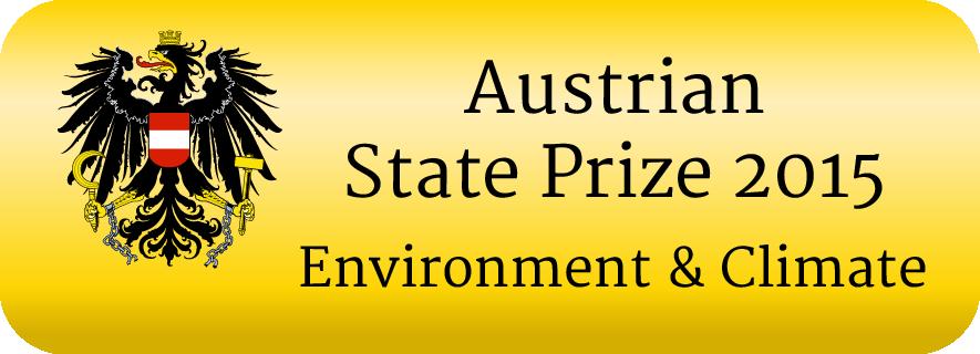 Plankette-Staatspreis-Adler_EN.png