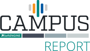 CAMPUS_Report_1-300x170.png