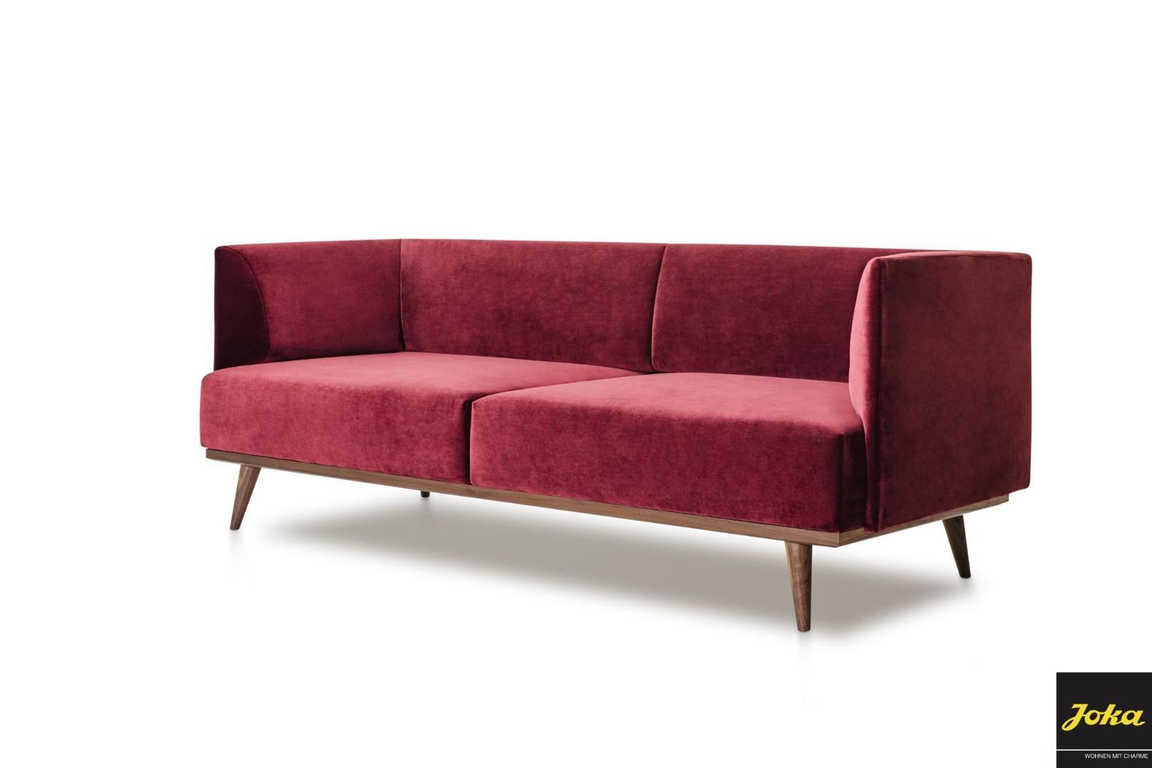 Tosca 3-Sitzer_mit_Logo.jpg