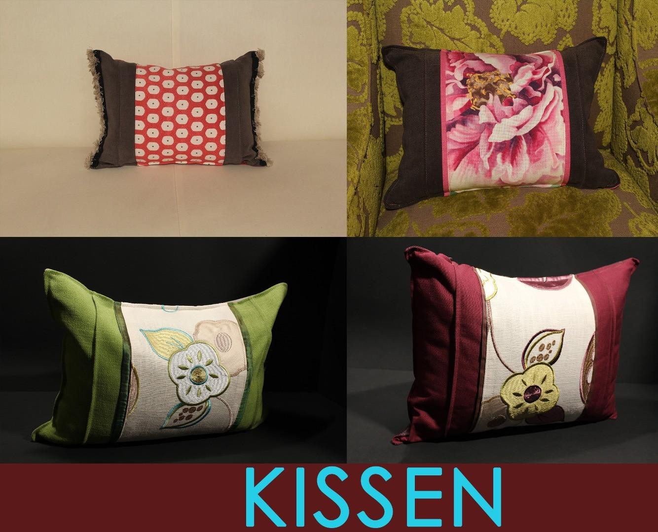 KISSEN.jpg