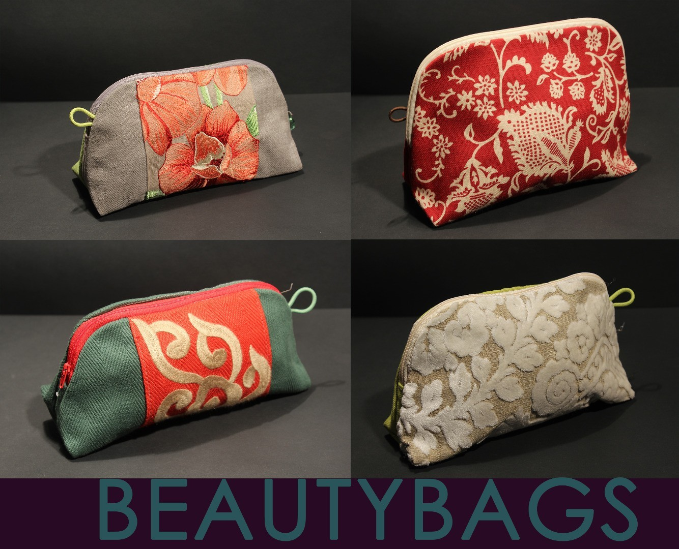 BEAUTYBAGS.jpg