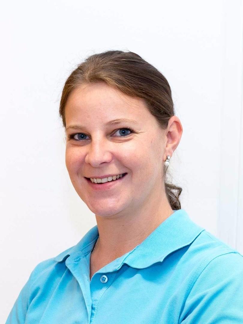 Profilbild_Sandra-Kraft.jpg