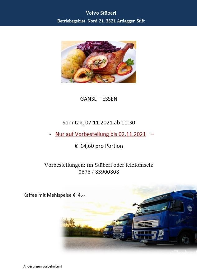 Gansl-Essen2021.jpg