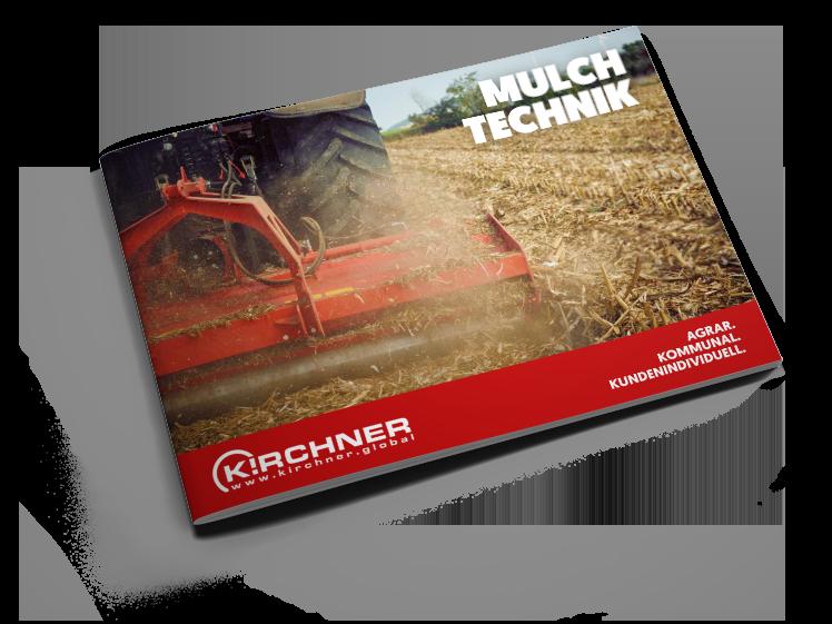 Kirchner-Booklet-Mulchtechnik.png