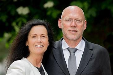 Unternehmensleitung Kirchner GmbH