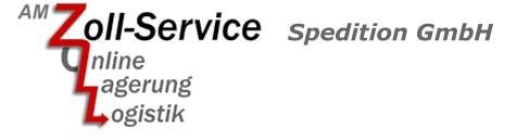 Logo-Zoll-Service-WG.jpg