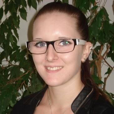 Weinhauser Stefanie