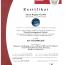 ISO14001.pdf