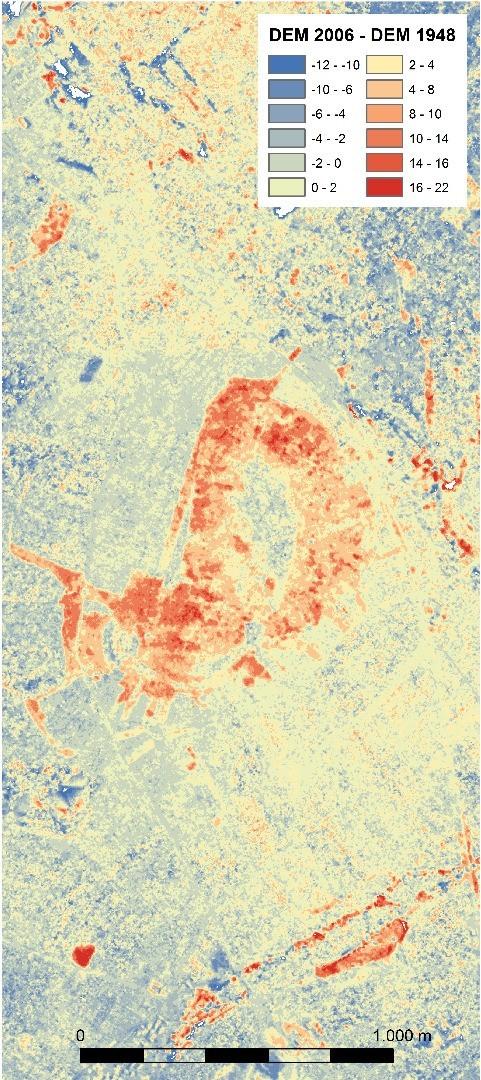2006-1948cut.jpg