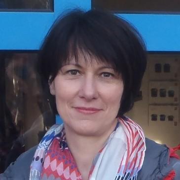 Heidemarie Peinhopf