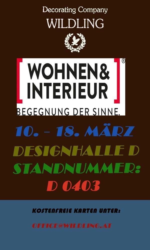 Messe Wien HP.jpg