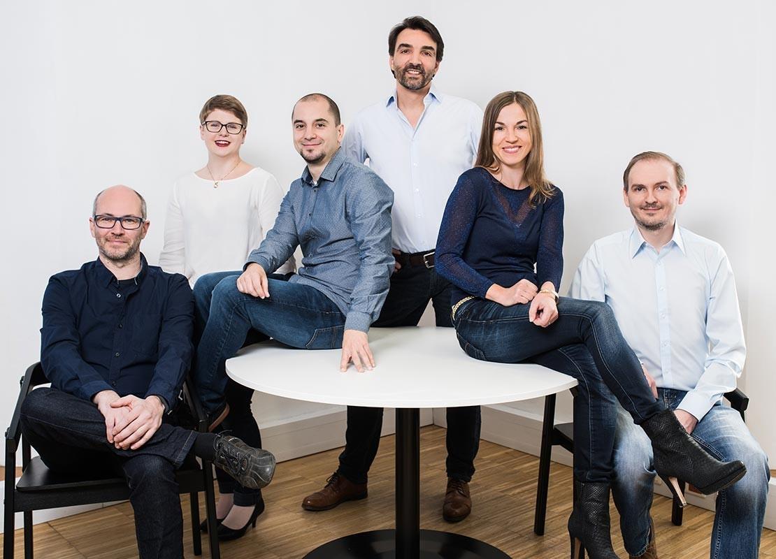 Teamfoto-Gemeindeserver-igap-pundr.jpg