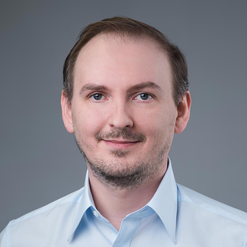 Profilbild_Mario-Steinbacher.jpg