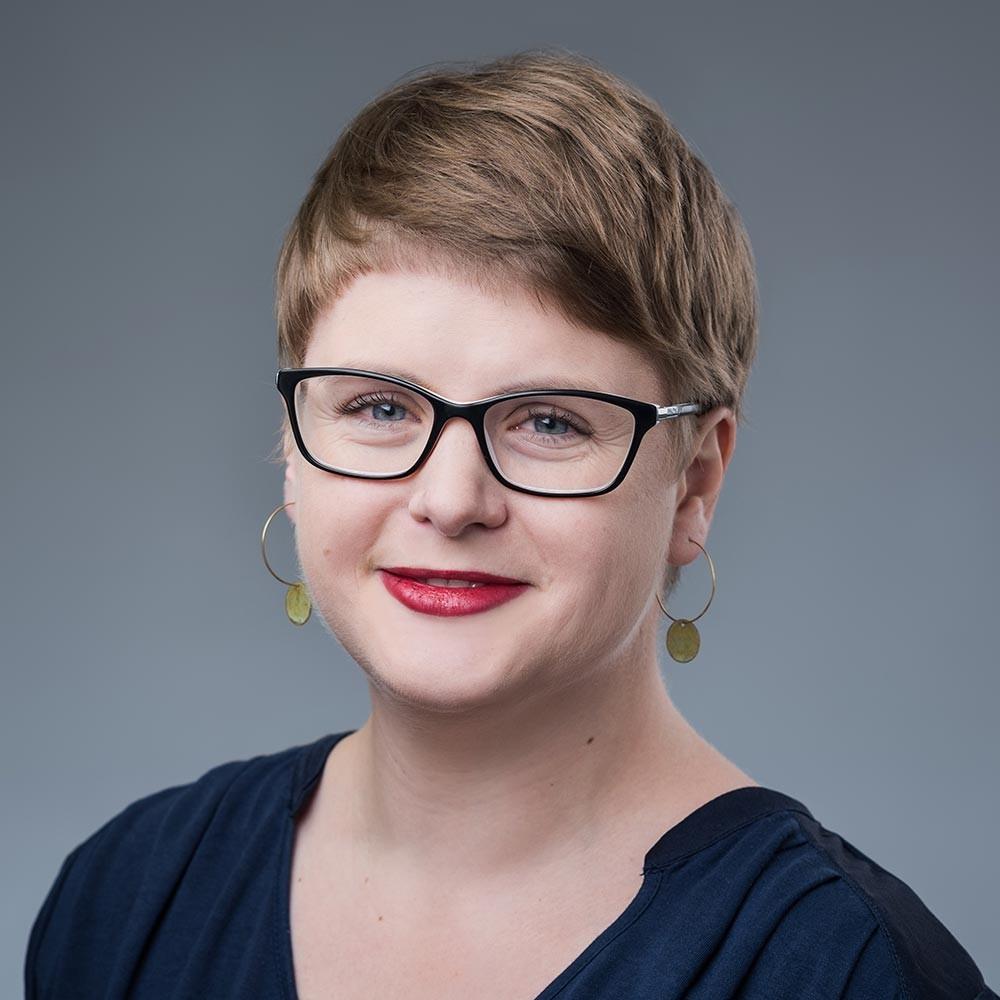 Profilbild_Barbara-Pirringer.jpg