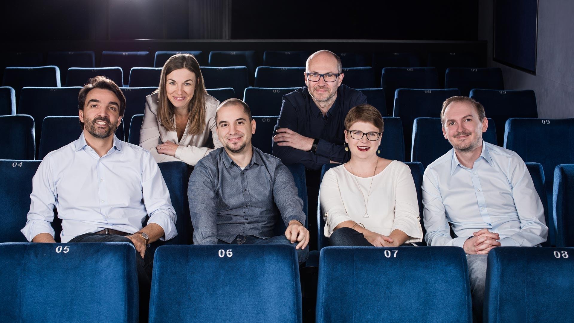 Teamfoto-Gemeindeserver-igap-pundr-Kino.jpg