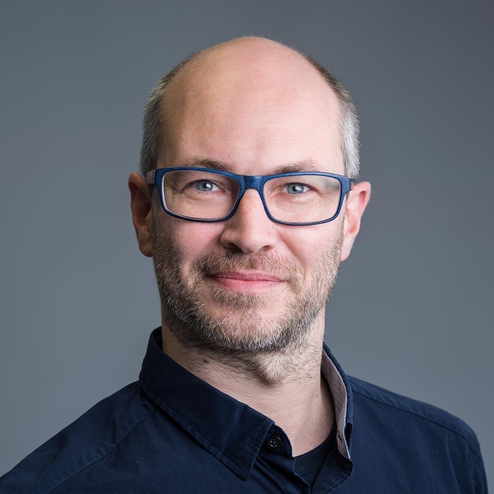 Profilbild_Michael-Welser.jpg