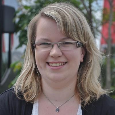 Ringlhofer Anita