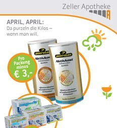 zeller-apotheke-april-teaser.jpg