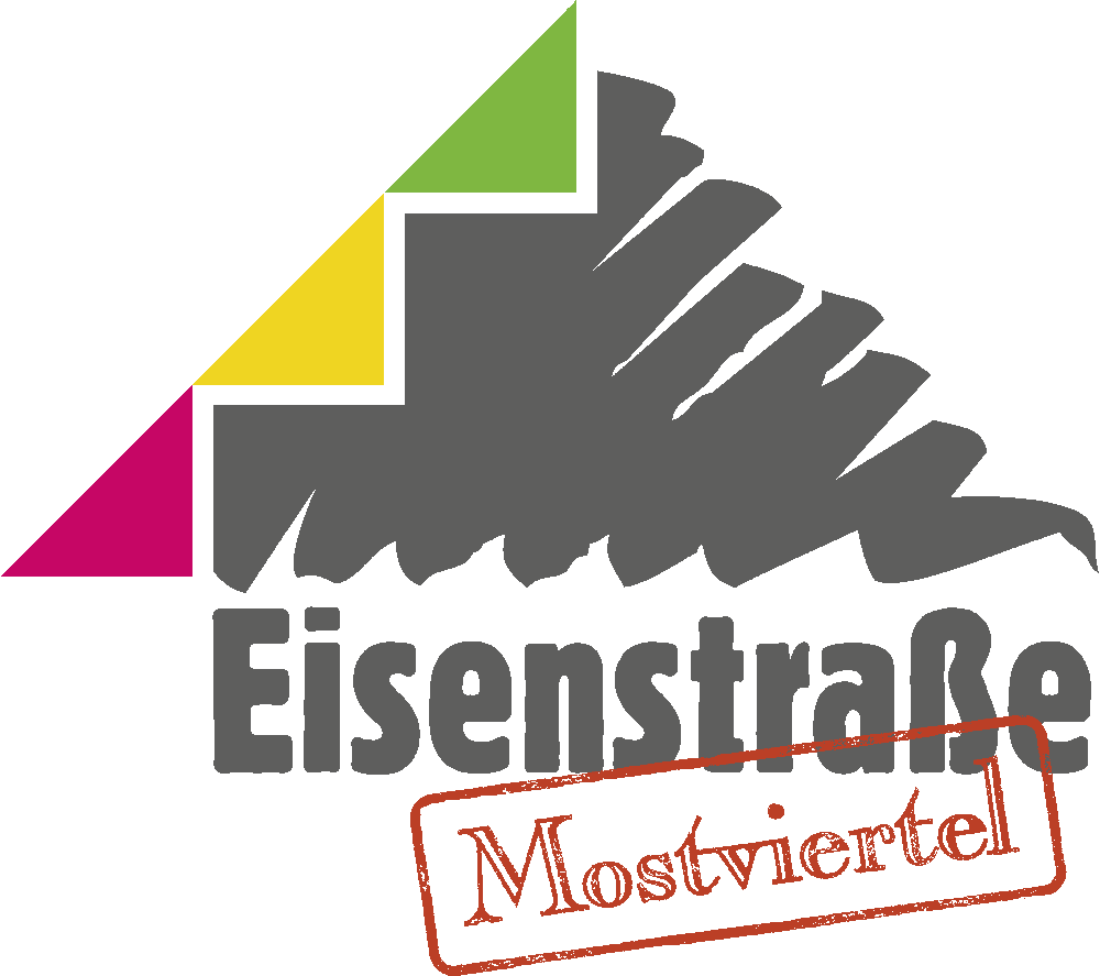 EIS_logo mv stempel 3c_600.png