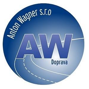 Logo AW CZ