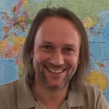 Franz Zach