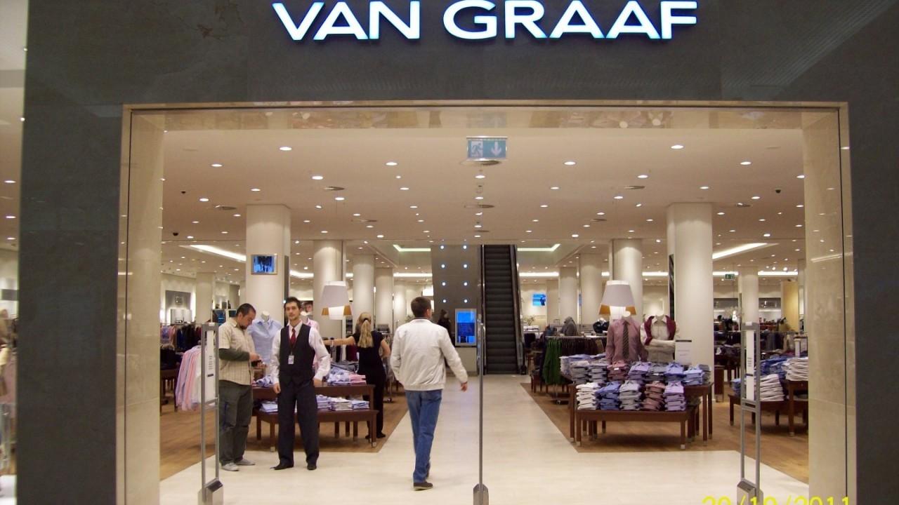 Van Graaf Katowice 018.jpg