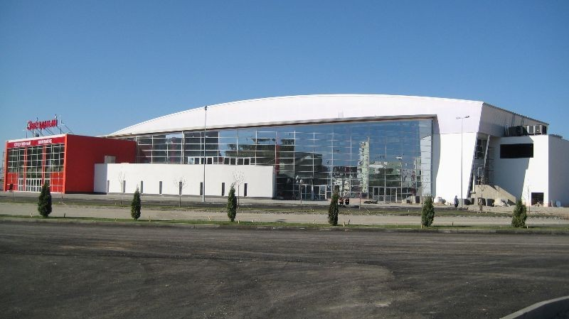 Astrakhan2