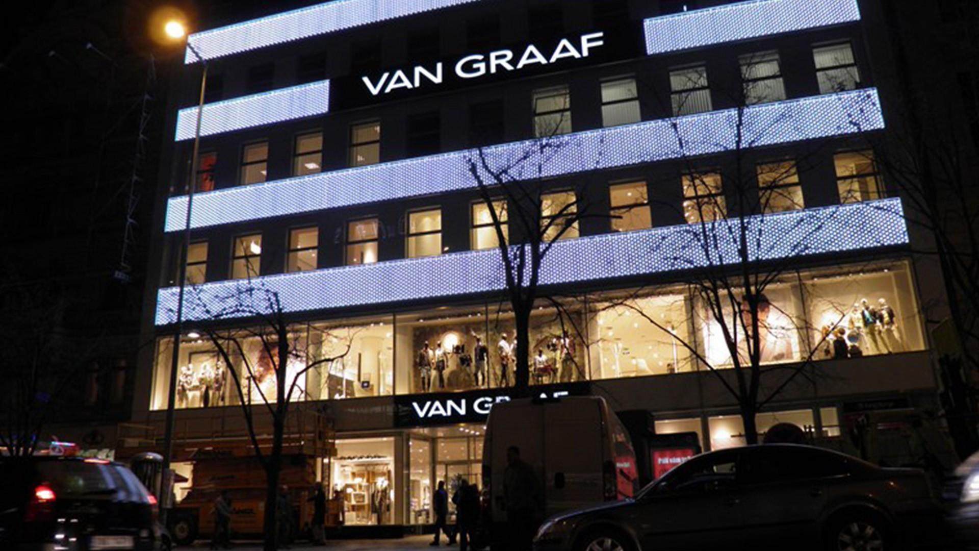Van Graaf Wenzelplatz.jpg