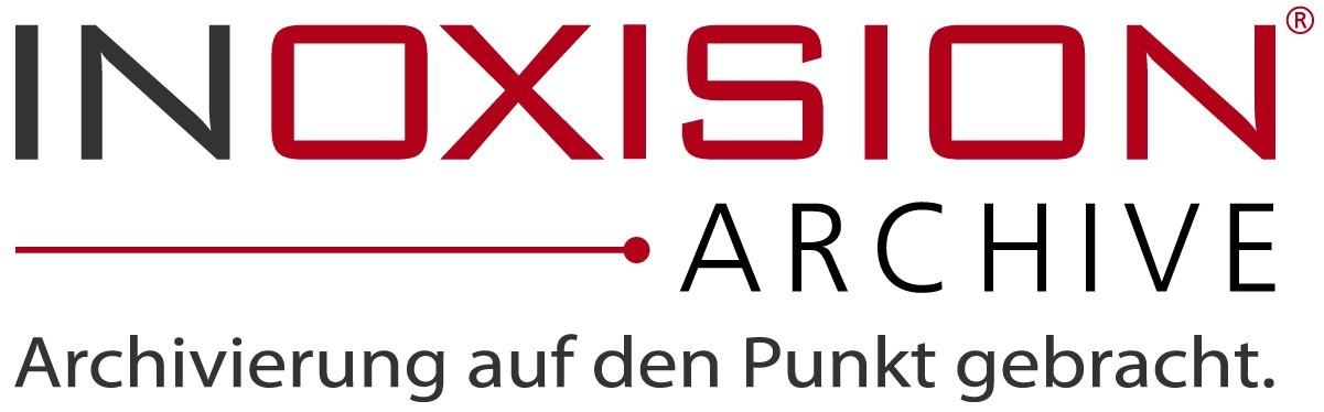 Inoxison_Logo_Basic.jpg