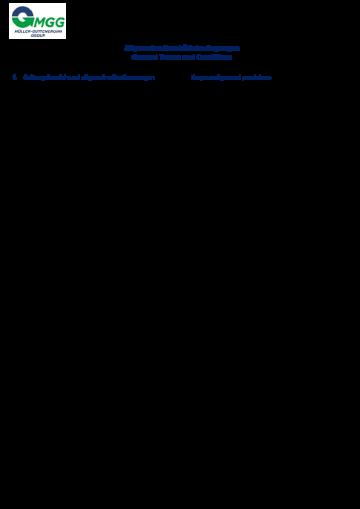 AGB MGG Polymers