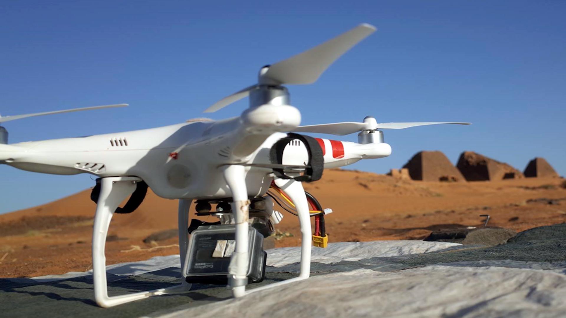 Drohne.png