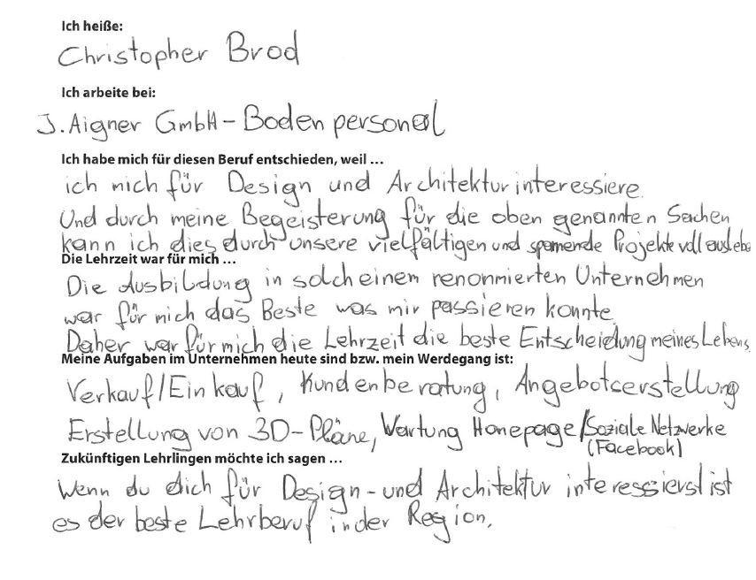 brod_christoph_interview.JPG