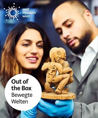 Out-of-the-Box_Bewegte-Welten_Weltmuseum-Wien_Aleksandra-Pawloff_333x400_.jpg