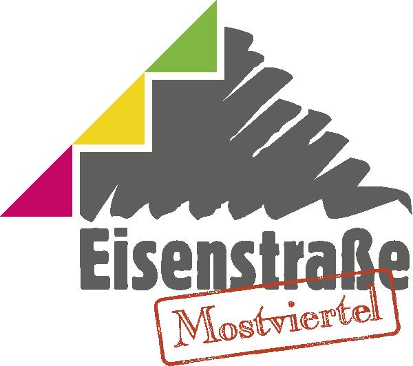 EIS_logo mv stempel 3c__web.png