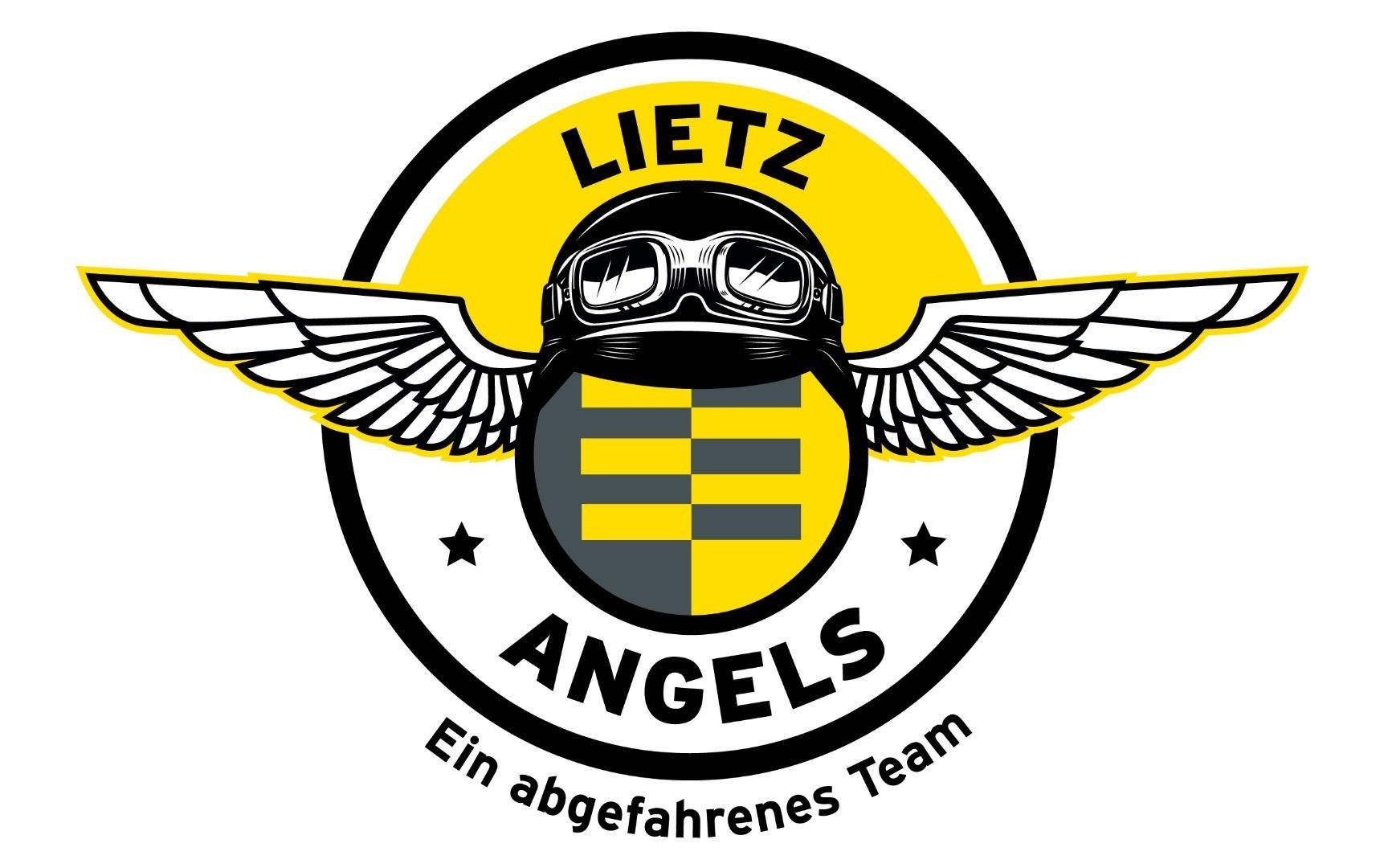 LOGO_Lietzangels_1-01.jpg