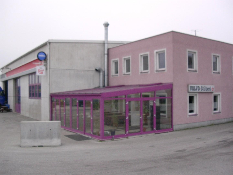 Tankstelle2.JPG