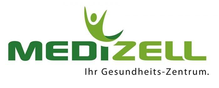 2014006_SZ_Medizell_1100x380_highres-700x282.jpg