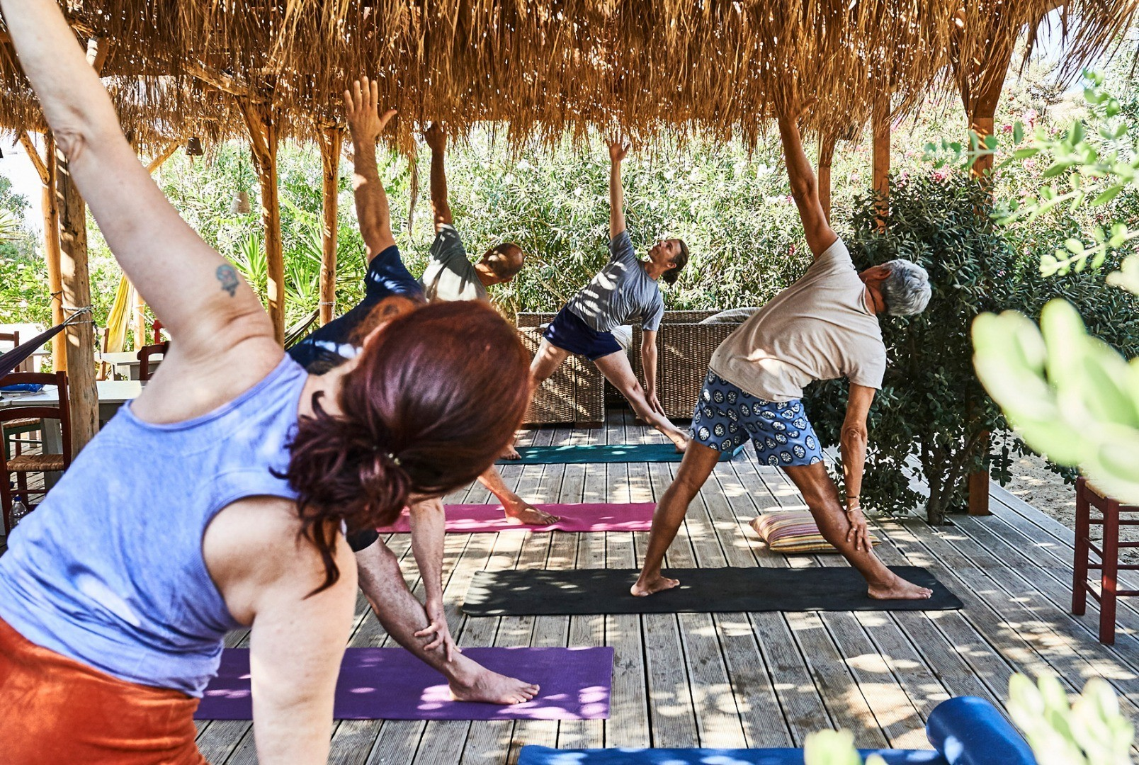 Für-Fabian-Pollack,-Yoga-in-GriechenlandDSC_4702.jpg