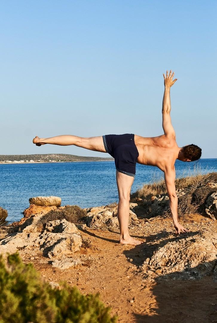 Für-Fabian-Pollack,-Yoga-in-GriechenlandDSC_4773.jpg
