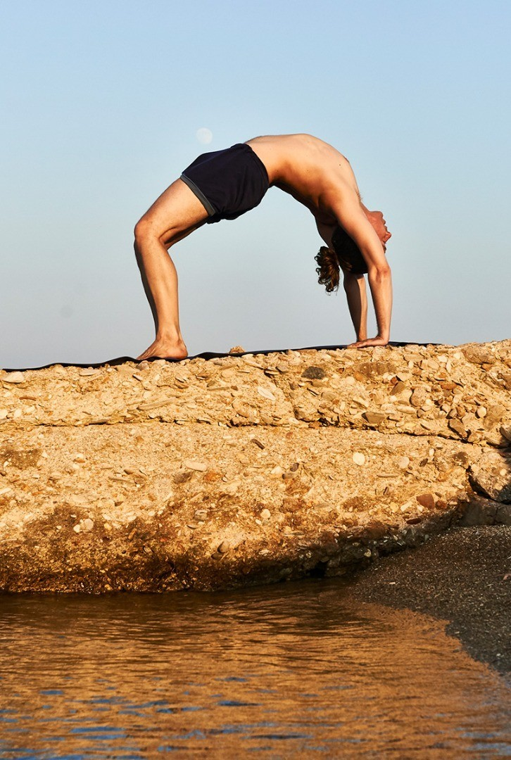 Für-Fabian-Pollack,-Yoga-in-GriechenlandDSC_4879.jpg