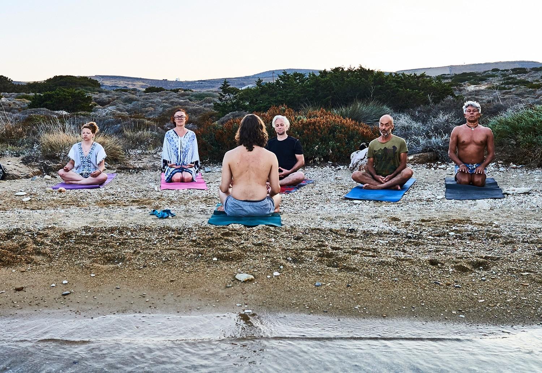 Für-Fabian-Pollack,-Yoga-in-GriechenlandDSC_5359.jpg