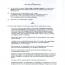 2015-06-25-Satzungen-Verein-ARGE-Lehrbetriebe-Ybbstal.pdf