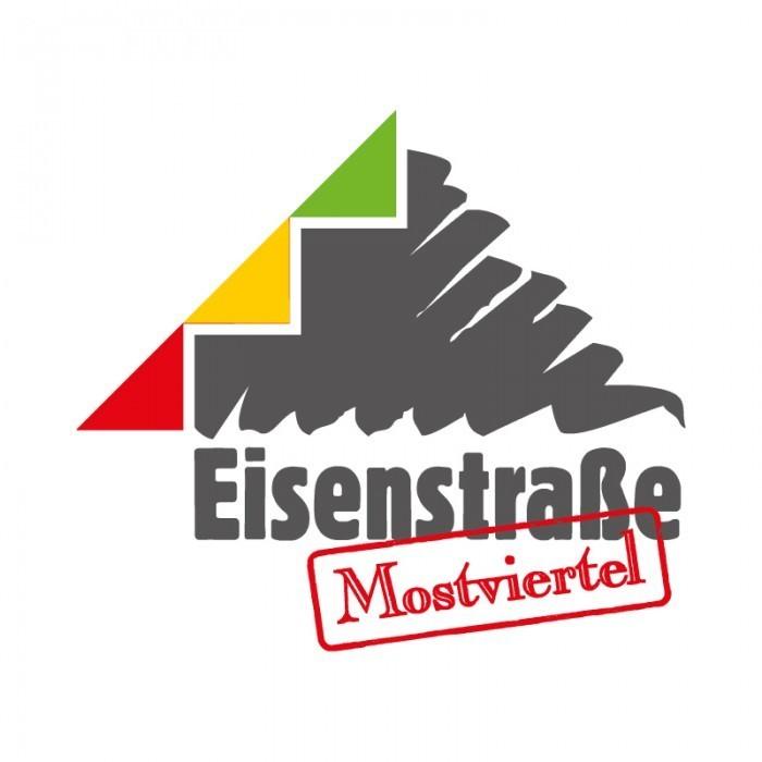 ust_eisenstrasse-700x700.jpg
