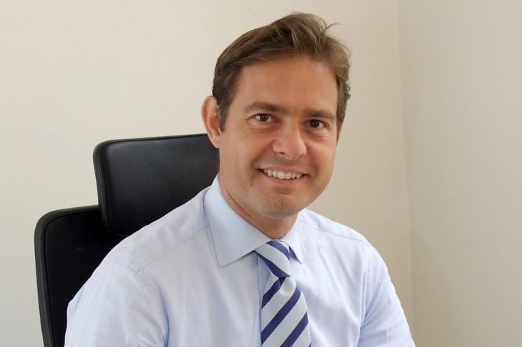 Dr.-Hannes-Wallisch_roomingrebels.com_746x497.jpg