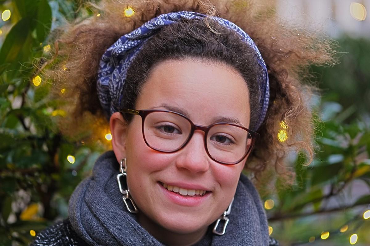Elisabeth-Guggi_roomingrebels.com_porträt_01.jpg