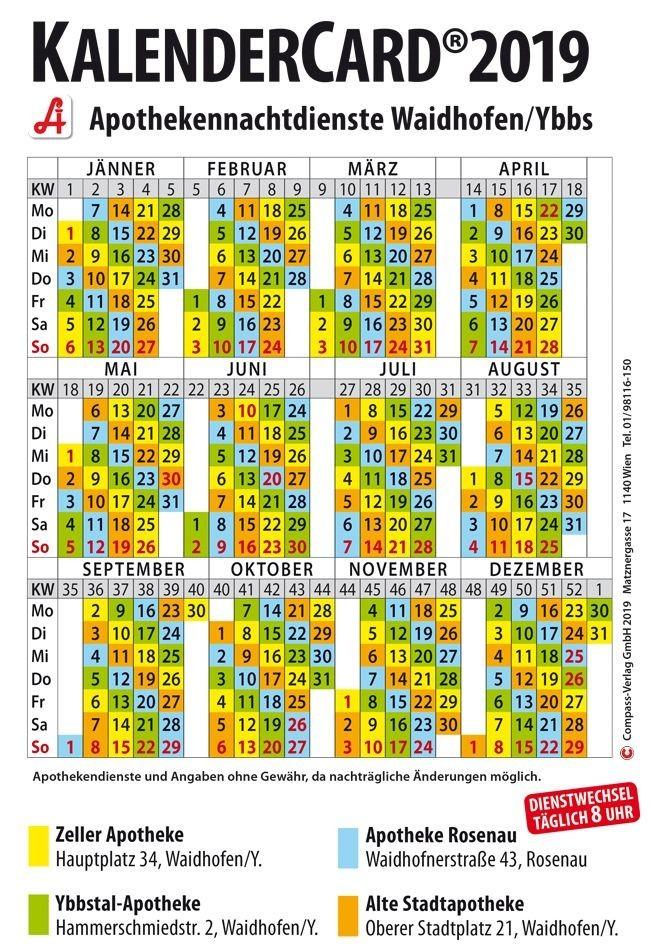 Kalendercard_2019.jpg