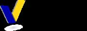 NOE TGD Logo.png